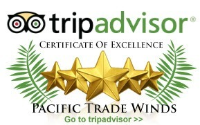 Enter Costa Rica Trip Advisor