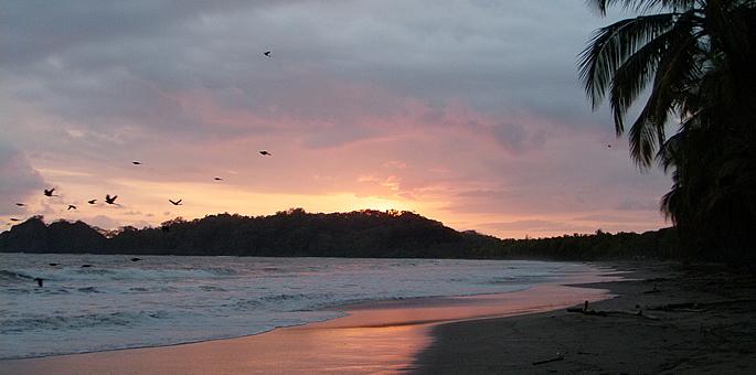 carrillo-sunset