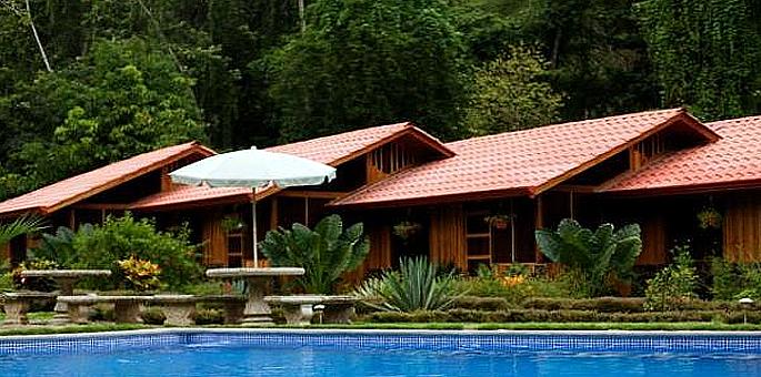 Hotel Costa Rica Porn 72