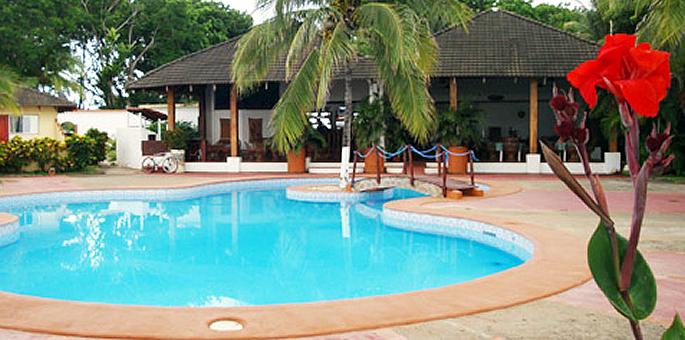 Iguanazul Hotel