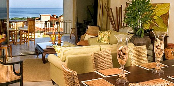 Guanacaste Vacation Rentals