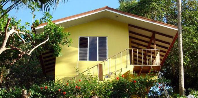 Villas Bejuco