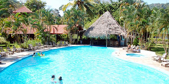 Villas Rio Mar