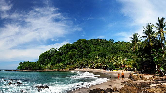 Costa Rica Vacations, All Inclusive Costa Rica Vacation Packages