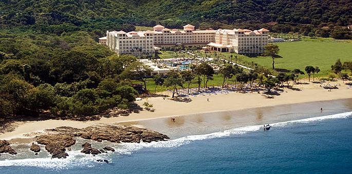 Riu Guanacaste Resort